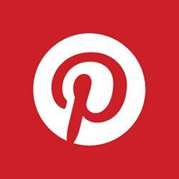 如何增加Pinterest Follow者數量和流量
