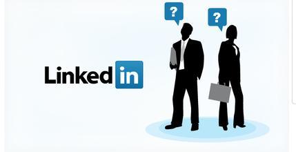 巧用領英(Linkedin)開發客戶